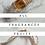 Thumbnail: FRUITY Luxury Designer Inspired Hanging Car Perfume Oil DiffuserFreshner