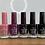 Thumbnail: Color Expert nagellak