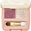 Thumbnail: Make-up Oogschaduwpakket