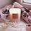Thumbnail: NUDE Licht roze MEDIUM