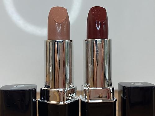 Ultra Lasting Lipstick
