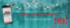 e-bog cover_edited.jpg