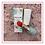 Thumbnail: Lipstick Paul&Joe Hydrating Formula
