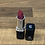 Thumbnail: Lipstick Hydra Colour