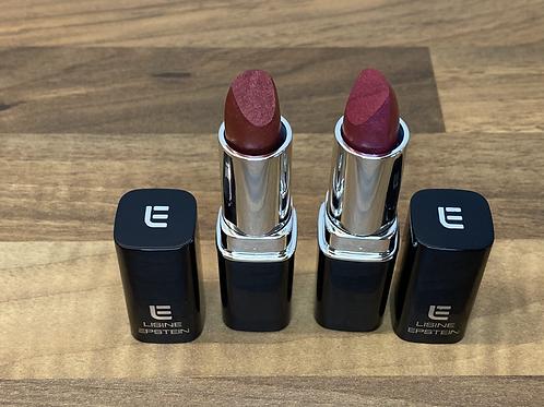 Lipstick Hydra Colour