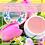 Thumbnail: Hydrating Blush