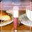 Thumbnail: Liquid Rouge Shine