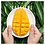 Thumbnail: Hydrating body milk Wild mango