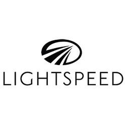 LIGHTSPEEDLOGO