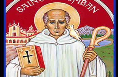 St. Columban.png
