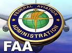 FAA.jpeg