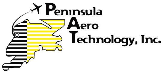 Peninsula Aero Card Logo 2020 2[5001].jp