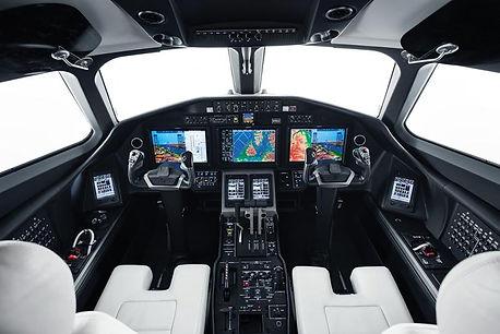 Longitude_Cockpit_Textron.jpg
