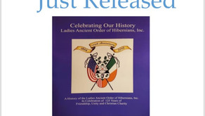 125th History of the LAOH