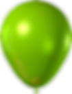 balloon_green.png