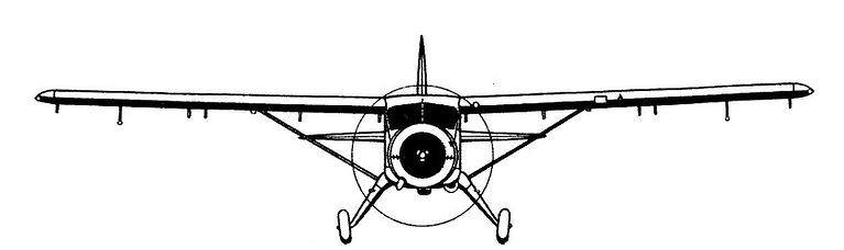 plane design1.jpg
