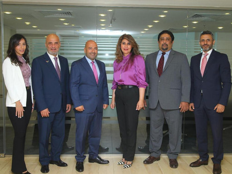 MBT Restaurant Management is set to launch ten new concepts in 2021 in the UAE.