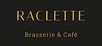 Raclette_primarylogo_dark-01.png