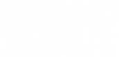 GRA005_Logo White.png