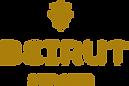 BEI004_Logo Gold.png
