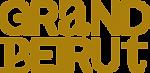 GRA005_Logo Gold.png