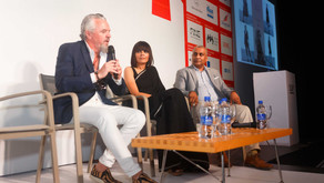 Shaping Lankan fashion's circular future with design, tech and innovation