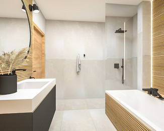 Apartament Relax II