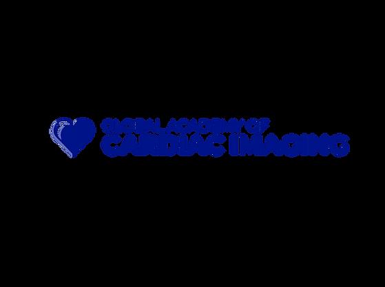 Global Academy of Cardiac Imaging