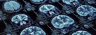 radiology_header.jpg