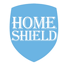 Home Shield Shutter Accordion Roll Down Shutters