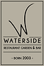 Waterside Logo 2020.png