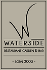 Waterside Logo 2020.png