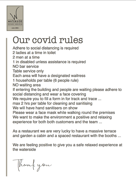 Covid Rules October 2020.png