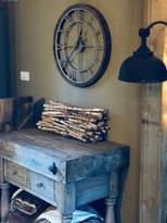 Cabin Sideboard