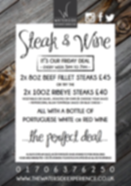 Steak Night Poster 2019.png