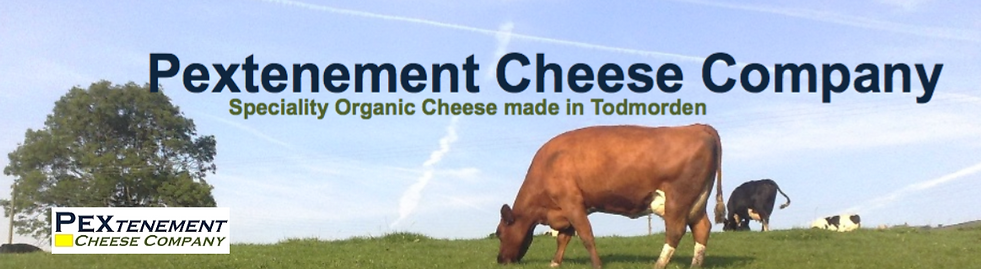 Pextenement Cheese Supplier.png
