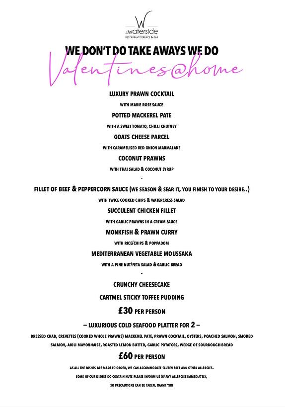 Valentines Take Away Menu 2021.png