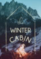 Cabin Winter Logo 2019.png