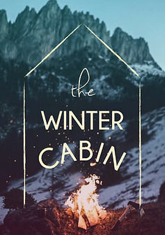 Cabin Winter Logo 2019.png