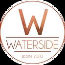 Copper Waterside Logo 2021-modified.png