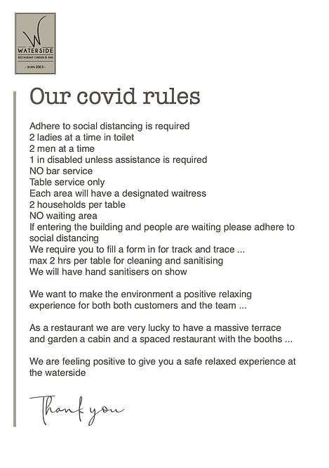 Waterside Covid Rules 2020.png