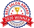 BestSalon2020Badge.png