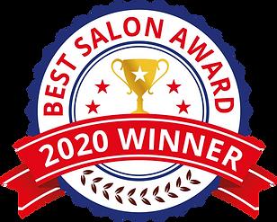 BestSalon2020Badge.png