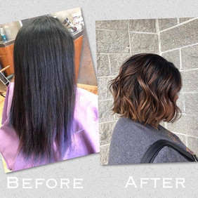 hair trans.jpg