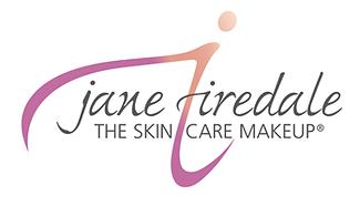 jane-iredale-logo-full.png