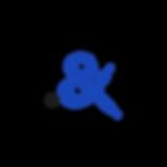 LOGO-BLUE_BLACK-3.png