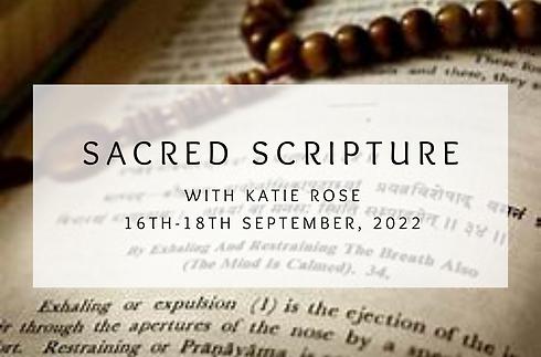 Copy of Copy of Copy of Copy of Copy of Copy of Copy of Sacred Scripture Posts.png
