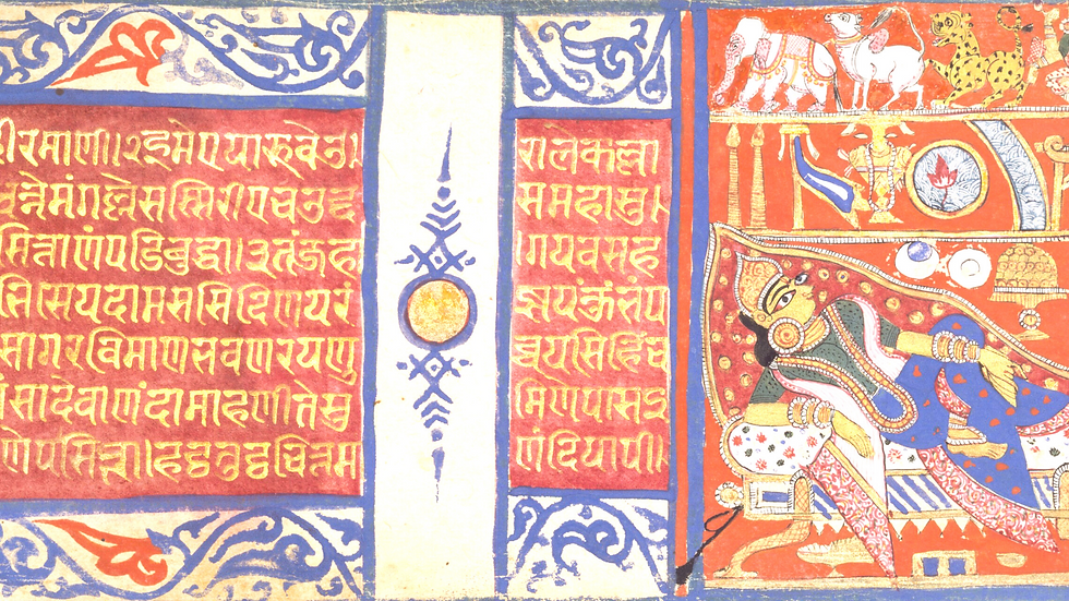 Copy of Copy of Copy of Copy of restorat