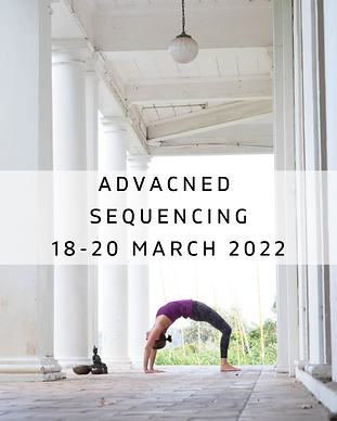 ADVACNED SEQUENCING (1).png