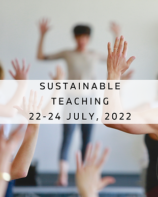 Copy of SUSTAINABLE TEACHING (1).png